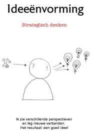 ideeenvorming